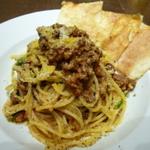 日本橋のディナー!イタリアンから肉料理までおすすめ10選