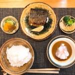 【川口】ランチタイムにおすすめ!ジャンル別人気店11選
