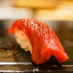 上野周辺でお寿司が食べたい!予算別おすすめの寿司店10選
