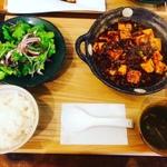 香里園のおしゃれなランチはココ!中華と和食のおすすめ店5選