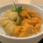 札幌で食べたいうに丼10選!札幌市内市場の人気店など