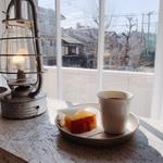 五条のおすすめカフェ11選!ランチやスイーツの人気店