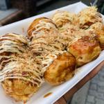 心斎橋で大阪名物グルメを食べ尽くす!おすすめのお店18選