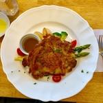 ルクア大阪の人気レストラン10選!和洋食から焼肉まで