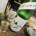 神戸市の日本酒バーを満喫!こだわりの酒が飲めるお店10選