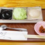 グルメの宝庫・仙台市内を食べ歩き!おすすめのお店7選