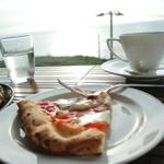 石狩市のカフェでホッと一息!おすすめのカフェ7選