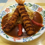 名古屋港水族館デートの次はランチ!周辺で人気のお店7選