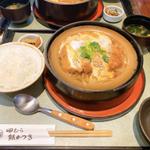 箱根・大涌谷周辺のランチ7選!和食と洋食のおすすめ店を紹介