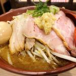 横浜でみそラーメンを食べるならココ!おすすめのお店8選