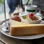 金山でモーニング!洋食・和食・ビュッフェのおすすめ店19選