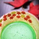 東京都内☆美味しい抹茶スイーツをテイクアウトできるお店7選!