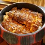 西尾市で美味しいうなぎを食べたい!エリア別おすすめ店8選