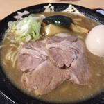羽田空港のラーメン9選!行列ができる東京都内の名店も登場