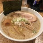 熊谷でラーメン!安くて美味しいラーメンの人気店8選
