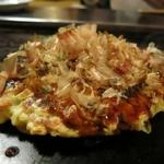 渋谷でお好み焼き!ランチ・ディナーにおすすめのお店15選