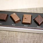 渋谷ヒカリエ周辺でチョコレートが食べたい!人気のお店7選