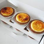 札幌の濃厚チーズケーキ!人気ケーキ店や穴場カフェ15選