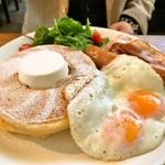 代官山で美味しい朝ごはんを食べるなら!おすすめ店15選