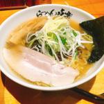 新横浜で味わいたい絶品ラーメン!おすすめ8選