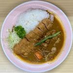 町田に来たらカレーを食べよう!個性あふれる人気のお店7選