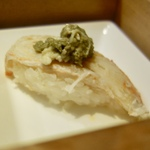 近江町市場で絶品お寿司!おすすめの寿司店11選