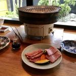 彦根で美味しい焼肉!ランチとディナーのおすすめ10選