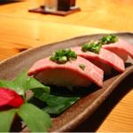 石垣島の記念日ディナー!贅沢なひととき11選