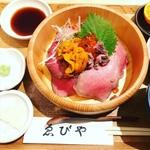 【伊勢神宮周辺×ランチ】伊勢名物を堪能できるお店11選