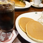 日本橋周辺のおすすめ喫茶店15選!昭和レトロなお店も