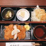 北九州・黒崎のランチ8選!和食や洋食のおすすめ店を紹介