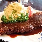 弁天町のおすすめランチ!和食や洋食の美味しいお店9選