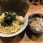 横浜で人気のつけ麺12選!エリア別におすすめ店を紹介