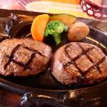 ハンバーグ大好き!浜松市内で人気の専門店&洋食店10選