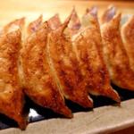 札幌の餃子おすすめ店!美味しい餃子のお店15選を紹介