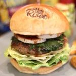 名古屋でハンバーガーが食べたい!おすすめ人気店11選
