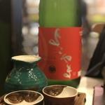 梅田で美味しい日本酒を飲みたい!日本酒のおすすめ店10選