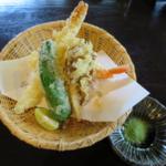 京都の天ぷらランチといえばここ!こだわりを感じる人気店6選