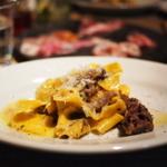 原宿でディナーを食べるなら!イタリアンなど人気店15選