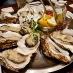 札幌で牡蠣を食べたい!オイスターバーから食べ放題までおすすめ10選