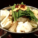 横浜でもつ鍋が食べたい!おすすめ店10選