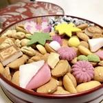 銀座の手土産はクッキーで決まり!おすすめの有名店16選