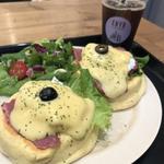 阿倍野のおすすめカフェ!休日にふらりとよりたいお店20選