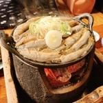 浅草のドジョウ料理ならここ!下町の雰囲気も味わえる4選