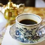 横浜でコーヒーが人気のお店!喫茶店やカフェなど専門店8選