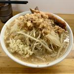 【東京】白山駅周辺でラーメンを食べるなら!おすすめ店7選