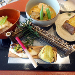 表参道で和食ランチ!おしゃれで居心地の良いおすすめ店8選