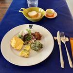 港南台のおしゃれランチ!人気のカフェやレストラン8選