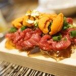 札幌で美味しい肉を食べるならここ!肉料理がおすすめのお店11選