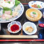 神楽坂で和食ランチ!大人の街でちょっぴり贅沢なお店10選